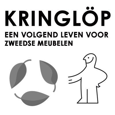 Gebruikte Ikea Ivar Elementen Kringlöp
